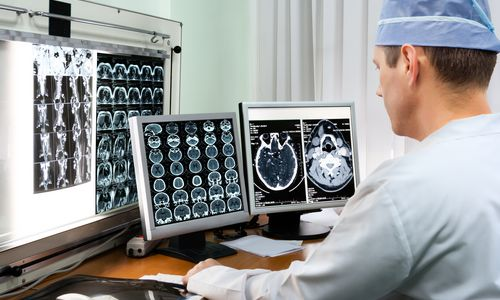 Compatible, Effective and High Quality for Medical Imaging