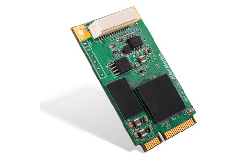 HDMI Mini-PCIe 1080P 60FPS Video Capture CM311-H