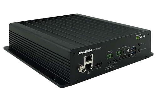 AVerAI EA713-AAMN Carrier