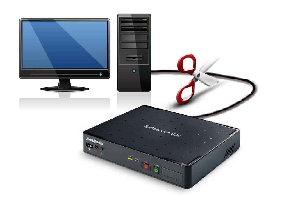 3-step set-up works PC-free