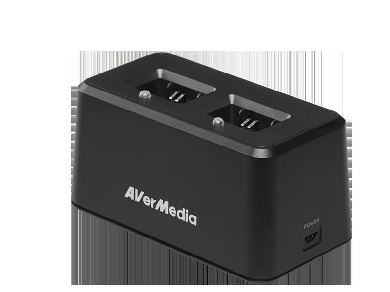 Wireless Classroom Audio System