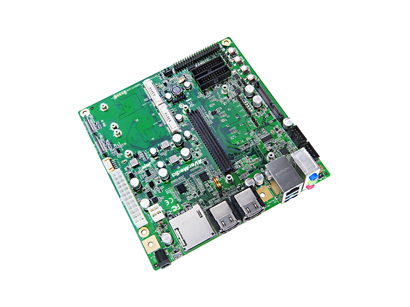 Embedded Tegra Solutions EX711-AA│AVerMedia