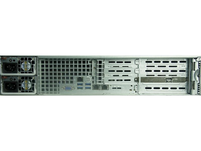 AVerCaster HEVC RS9260, 1-CH 4K HEVC HDMI 2.0 Encoder
